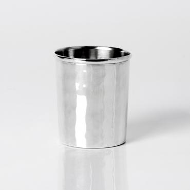 Bicchiere conico 1° misura