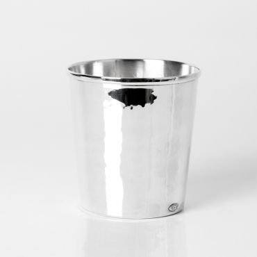 Bicchiere conico 2° misura