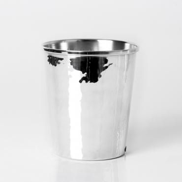 Bicchiere conico 3° misura