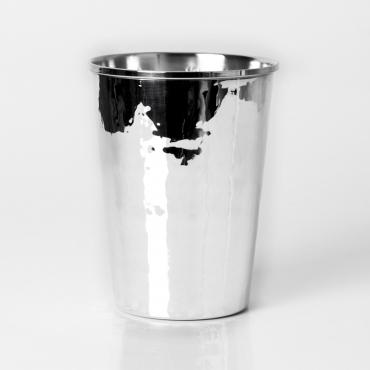 Bicchiere conico 4° misura