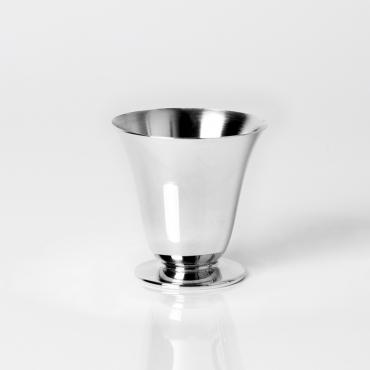 Bicchiere svasato