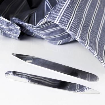 Stecche camicia uomo