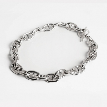 Collana argento 925