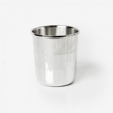 Bicchiere richiudibile