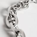 Collane in argento